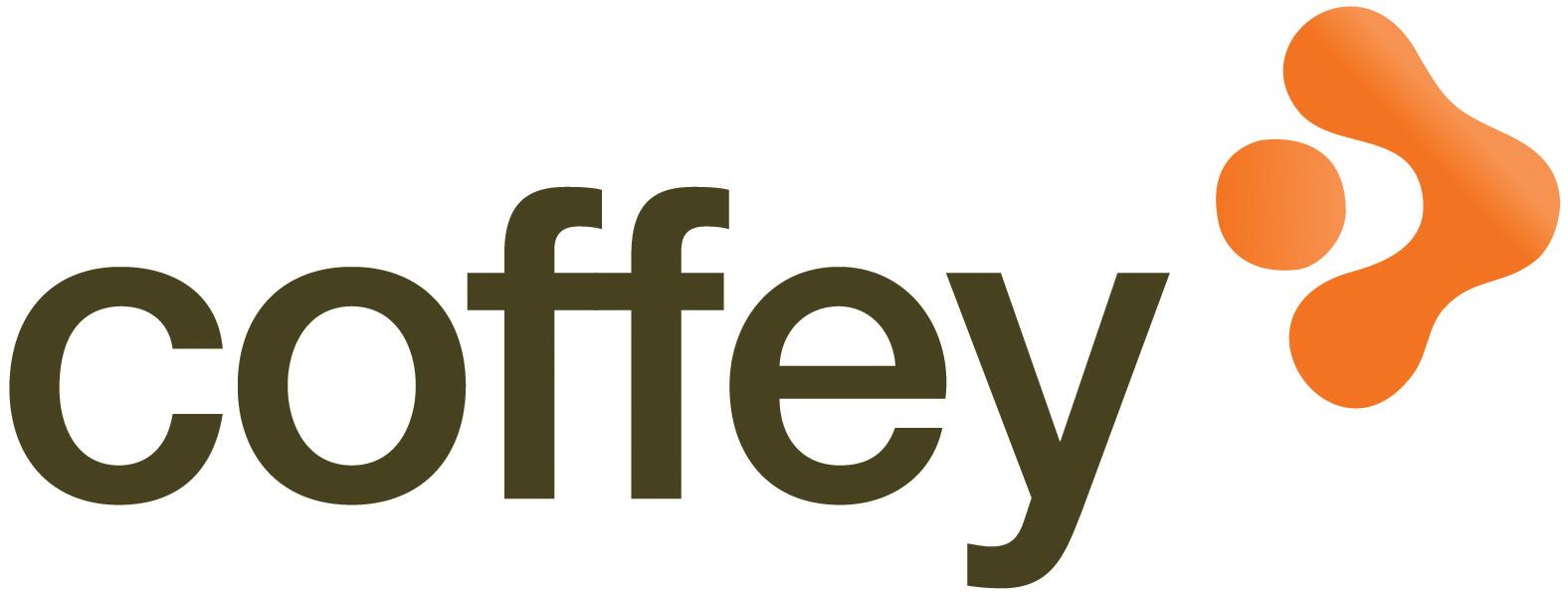 Coffey Geotechnics - Specialist in Managing the Earth